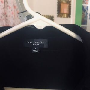 The Limited Tops - Women top